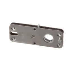 Door Gaskets/Hinges/ Hardware