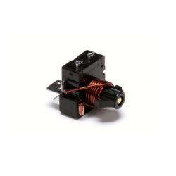Compressors/Capacitors/Relays