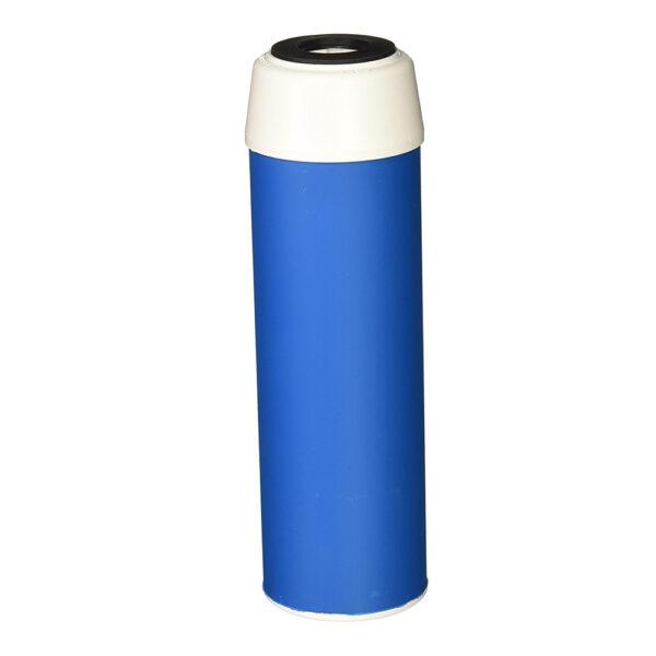 Pentek GAC-10 Granular Activated Carbon Filter Cartridge