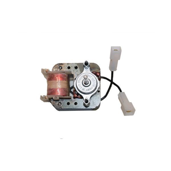 Polar Temp Evaporator Motor